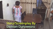 Family Conflict - Nollywood 2016 Mount Zion Movie.mp4