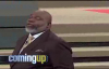 TD Jakes 2015 Sermons This Week ★ Before You Know It.flv