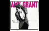 Amy Grant  Fight