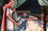 Animated Bible Stories_ The Wisdom of Solomon-Old Testament Created by Minister Sammie Ward.mp4