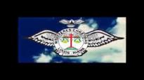 Bishop Judith Kalonji - La Grace et la Faveur de Dieu. mp4.compressed.mp4