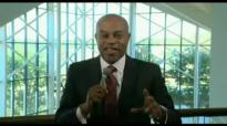 Pass The Salt - Part 4 Pastor John K. Jenkins Sr. (Powerful Series).flv