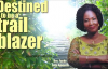 Destined to be a TrailBlazer (women conference) - Rev. Funke Felix Adejumo.mp4
