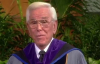 God Knows More About Our Tomorrow's - Robert H. Schuller - HOP2161.mp4