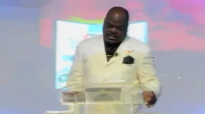 Who Is Your Source - Olumide Emmanuel -2_10_2016.mp4