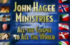 John Hagee  It Is Well John Hagee sermons 2014