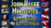 John Hagee  It Is Well John Hagee sermons 2014