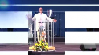 01 February 2015 Sunday Service  by Pastor Johnny Kitching.mp4