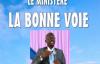 L'intégrité est une montagne qui écrase des montagnes Pasteur Moussa KONE.mp4