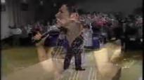 07092010 Richard Roberts Miracle Healing Service