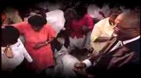 Bishop Herro Blair  God Will Make a Way