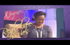 Courageous Parenting Episode 1 by Nike Adeyemi.mp4
