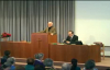 20.01.2013, Andreas Schäfer_ Am nächsten Tag - Unvergessliche Jesus-Tage - 1. Teil.flv