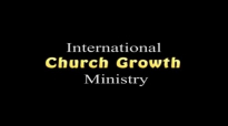 WHAT DRIVES MEN AWAY FROM CHURCHES by Dr. Francis Bola Akin-John.mp4