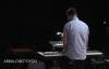 Gently Held Spontaneous Worship  Steffany Gretzinger