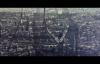 ESDRAS KASHALA Feat DORKAS KAJA Nalingi yo kaka(official video clip).mp4