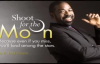 Day 8 - LES BROWN - Self Approval.mp4