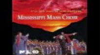 MISSISSIPPI MASS CHOIR - JOY.flv