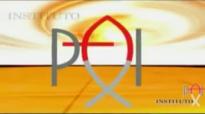 Instituto PAI  9 Encontro de Pastores J.B Carvalho Quarta