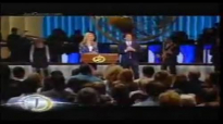 Joel Osteen - Taking Advantage of Your God Given Opportunities (2007)