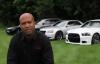 Ralph GIlles SRT8 Vehicles Interview.mp4