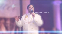 David E. Taylor - He is Here Right Now (1).mp4