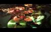 JABU HLONGWANE I'M SORROUNDEDF Joyous Celebration 21.mp4