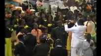 What to do when you dont know what to do by Apostle Johnson Suleman 6