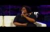Pastor Kimberly Ray Testimony