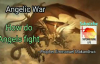 Angelic War _ Prophet Emmanuel Makandiwa _ Degree of Angels _ 2018 HD.mp4