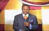 you are unstopable by Rev Joe Ikhine  part 1 of 2 -
