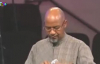 You Must Learn To Fight Bishop Tudor Bismark full sermons 2015.flv