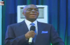 Bishop OyedepoCovenant Hour Of Prayer August1,2015