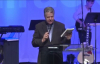 Catch The Fire Conference 2014  27th Sept  Session J  Benny Hinn