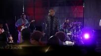 Jabu Hlongwane - Moya Ka Jehovah (Live).mp4
