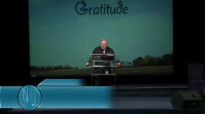 Gratitude  Part 1 Pastor Ray McCauley