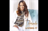 Dorinda Clark Cole - Write My Name (with Donnie McClurkin).flv