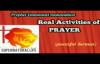 Prophet Emmanuel Makandiwa - How Prayer Works ( A MUST WATCH FOR ALL).mp4