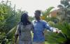 CHOSEN ANN- YESU ABEREWO- NEW UGANDAN GOSPEL MUSIC [2015].mp4