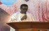 MINDSET - Which spectacles are you wearing Pastor Mensa Otabil