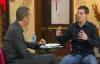 Joel A'Bell & Craig Groeschel Interview - Part 4.flv