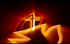 Robert Kayanja Miracle Crusade (Panama) - When God Speaks