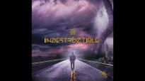 Funky - Entre Tus Brazos (feat. Daniel Calveti & Any Puello) del nuevo album Ind.mp4