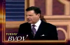 Kenneth Copeland - The Lord of the Harvest - Nov 9-07 -
