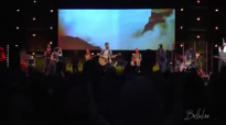 How Great Is Our God & Spontaneous  Jeremy Riddle, Steffany Frizzell, William Matthews