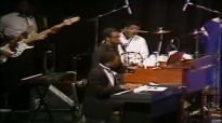 Near The Cross - Mississippi Mass Choir.flv