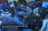 Bishop OyedepoIntl Ministers Conference 2015Day2 Evening