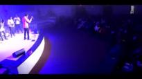 Dee Jones- Closer, Deeper (LIVE).flv
