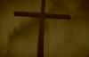 Benny Hinn  Prayer is more important than Power