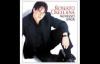 Mix Roberto Arellana (Musica de Adoracion Cristiana).mp4